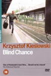 Blind Chance (UK-import) (DVD)