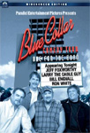 Blue Collar Comedy Tour - One For The Road (DVD - SONE 1)