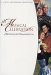 A Musical Celebration Of Rodgers And Hammerstein (DVD)