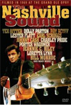 The Nashville Sound (DVD - SONE 1)
