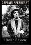 Captain Beefheart - Under Review (DVD)