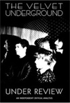 The Velvet Underground - Under Review (DVD)