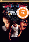 Produktbilde for Hustle And Flow (UK-import) (DVD)