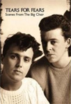 Tears For Fears - Scenes From The Big Chair (DVD - SONE 1)