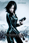 Underworld 2 - Evolution (DVD)