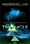 The Triangle (DVD)