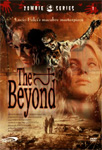 The Beyond (DVD)