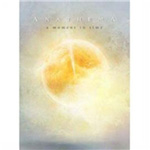 Anathema - A Moment In Time (DVD)