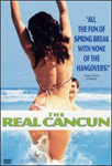 The Real Cancun (DVD - SONE 1)