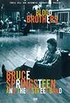 Bruce Springsteen - Blood Brothers (UK-import) (DVD)