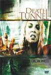 Death Tunnel (UK-import) (DVD)