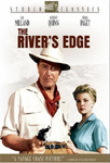 The River's Edge (DVD - SONE 1)