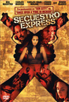 Secuestro Express (UK-import) (DVD)