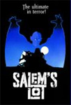 Salem's Lot (UK-import) (DVD)