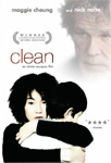 Clean (DVD - SONE 1)