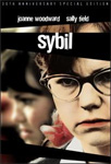 Produktbilde for Sybil - Special Edition (DVD - SONE 1)