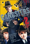 Warner Gangsters Collection 2 (DVD - SONE 1)