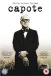 Capote (UK-import) (DVD)