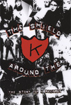 The Shield Around The K: The Story Of K Records (DVD)