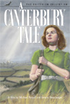 A Canterbury Tale - Criterion Collection (DVD - SONE 1)