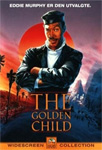 The Golden Child (DVD - SONE 1)