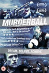 Murderball (UK-import) (DVD)