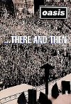 Oasis - There And Then (UK-import) (DVD - SONE 1)