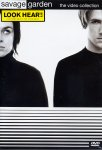Savage Garden - The Video Collection (DVD)