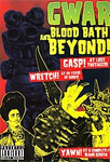 Gwar - Blood Bath And Beyond (DVD)