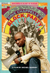Dave Chappelle's Block Party (DVD)