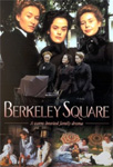 Berkeley Square (DVD - SONE 1)
