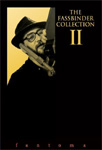 The Fassbinder Collection 2 - Martha / In A Year With 13 Moons (DVD - SONE 1)