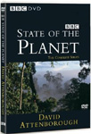State Of The Planet (UK-import) (DVD)