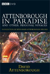 Attenborough In Paradise (UK-import) (DVD)