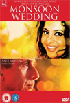 Monsoon Wedding (UK-import) (DVD)