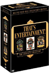 That's Entertainment Collection (DVD - SONE 1)