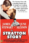 The Stratton Story (DVD - SONE 1)