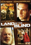 Land Of The Blind (DVD - SONE 1)