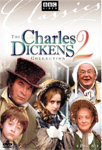 The Charles Dickens Collection 2 (DVD - SONE 1)