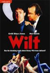Wilt - Special Edition (UK-import) (DVD)