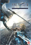 Final Fantasy VII - The Advent Children (UK-import) (DVD)