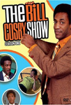The Bill Cosby Show - Sesong 1 (DVD - SONE 1)