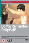 Do You Remember Dolly Bell? (UK-import) (DVD)