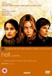 Hell (UK-import) (DVD)