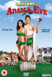 National Lampoon's Adam And Eve (UK-import) (DVD)