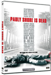 Pauly Shore Is Dead (DVD)