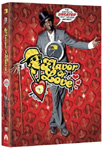 Flavor Of Love - Sesong 1 (DVD - SONE 1)