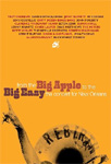 From The Big Apple To The Big Easy: The Concert For New Orleans (DVD - SONE 1)