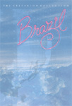 Brazil - Criterion Collection (DVD - SONE 1)