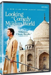 Looking For Comedy In The Muslim World (DVD - SONE 1)